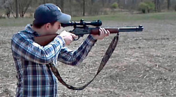 tiro_rifle_con_visor_