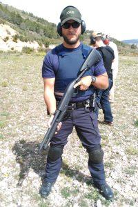 curso_escopeta_tactica_policial