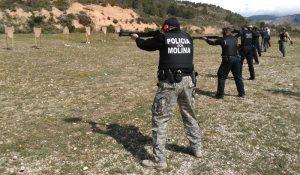 curso_escopeta_tactica_policial_