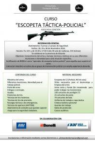 curso_escopeta_tactica_policial_cartel