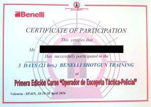 curso_escopeta_tactica_policial_diploma