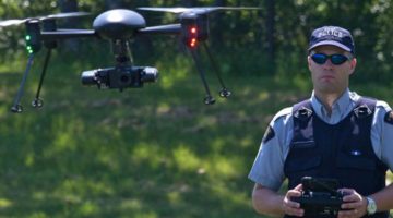 drones_itepol_charla_ho