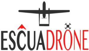 drones_itepol_escuadrone