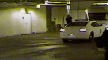 coches_contra_tiros_video