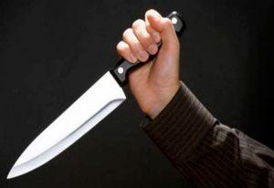 defensa_cuchillo