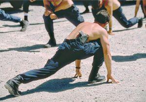trabajo_policial_forma_fisica_swat