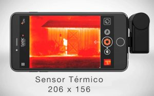 camara_termica_seek_thermal_