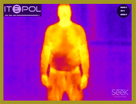 camara_termica_seek_thermal_itepol