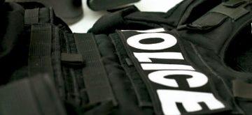intendente_policia_local_sevilla_